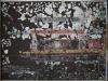 27-sestavljanje-fragmentov-anticnih-poslikav